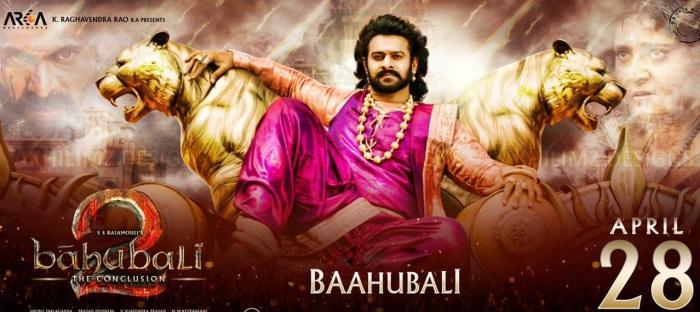 Download 1080p Baahubali 2
